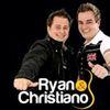 Foto de: Ryan & Christiano