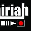 Oniriah