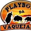 Foto de: OS PLAYBOYS DA VAQUEJADA