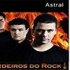Foto de: HERDEIROS DO ROCK