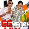 Foto de: Banda Reggaeton Mix Oficial
