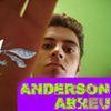 Foto de: Anderson Abreu