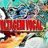 Foto de: Voltagem Vocal    Repper Shox