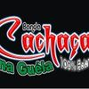 Foto de: Cachaça Na Guéla
