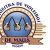 Foto de: Orquestra de Violeiros de Mauá