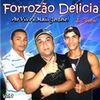 Foto de: Forrozão Delicia é Show