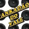 Foto de: PANKADÃO DO VALE DO AÇO