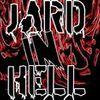 Foto de: Jard in Hell