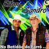 Foto de: Elton & Sandro no batidão do forró