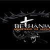 Foto de: Ministério Bethania