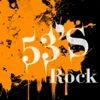 Foto de: 53's Rock