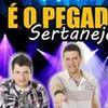 Foto de: É o Pegadão Sertanejo