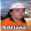 Foto de: Adriano banda show