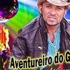 Foto de: Aventureiro do Gado