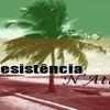 Foto de: Resistência N'ativa