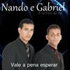 Foto de: Nando e Gabriel