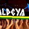 Foto de: Aldeya