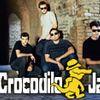 Foto de: Crocodilo Jack