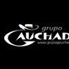 Foto de: grupo Gauchadas