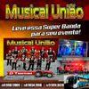 Foto de: Musical União