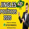Foto de: JINGLES POLITICOS 2016