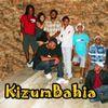 Foto de: KizumBahia / Bira Reis