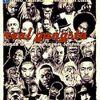 Foto de: Real Gangsta....