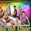 Foto de: Banda Luz do luar