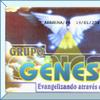 Foto de: GRUPO GÊNESIS evangelizando através da música