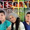 Foto de: Forro Resgate Musical