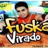 Foto de: FUSKA VIRADO