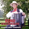 Foto de: EDIO VASCONCELOS
