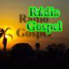 Foto de: Rádio Gospel