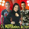 Foto de: banda os Moreninhos do forró