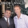 Foto de: Os missionários ( Júnior e Nivaldo )