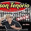 Foto de: EDSON TENÓRIO O PANCADÃO MINEIRO
