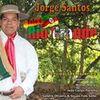 Foto de: Jorge Santos