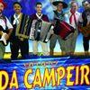 Foto de: Grupo Lida Campeira