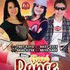 Foto de: Banda Forró Dance Show