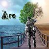 Foto de: ARO