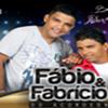Foto de: Fábio e Fabricio do Acordeon