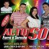Foto de: Grupo Alto Som
