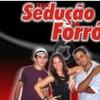 Foto de: Sedução do Forró