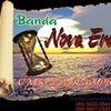 Foto de: Banda Nova Erah