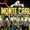 Foto de: Super Musical Monte Carlo