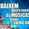Foto de: Banda Swing Batidão