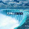 Foto de: Altovox