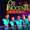 Foto de: Os Inocentes