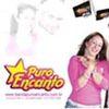Foto de: Banda Puro Encanto