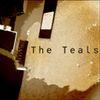 Foto de: The Teals